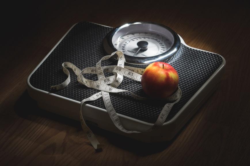 weight-loss-2036966